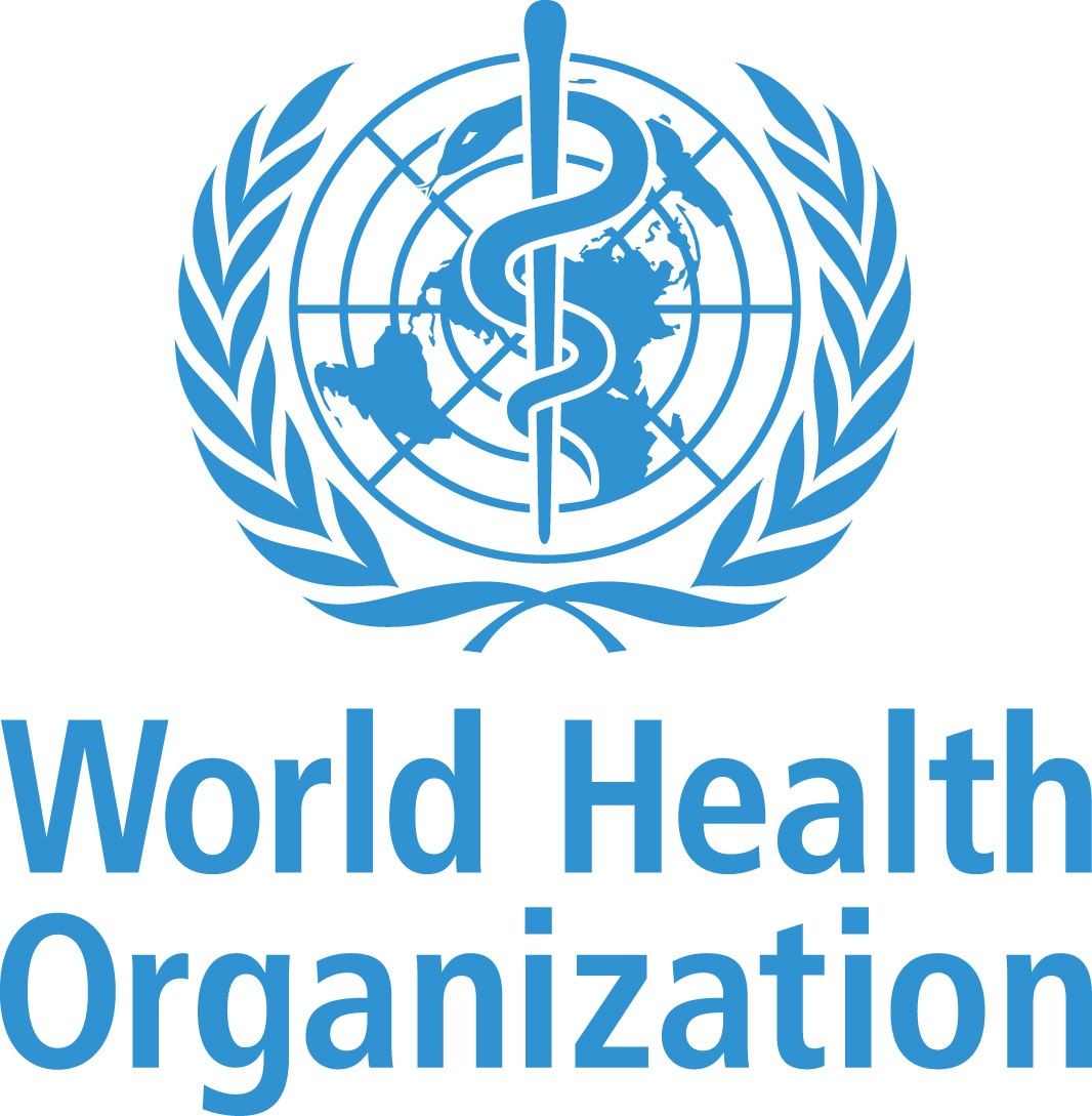 Synopsis of the Sixty-eighth World Health Assembly ...